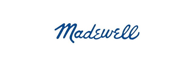 madewell_logo