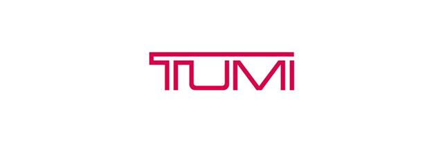tumi_logo