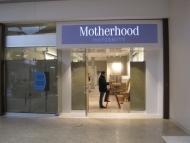 portfolio_motherhood1
