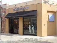 portfolio_motherhood6