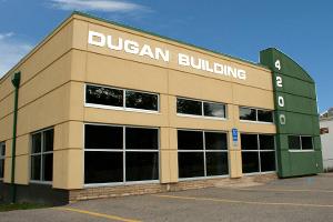 dugan_building